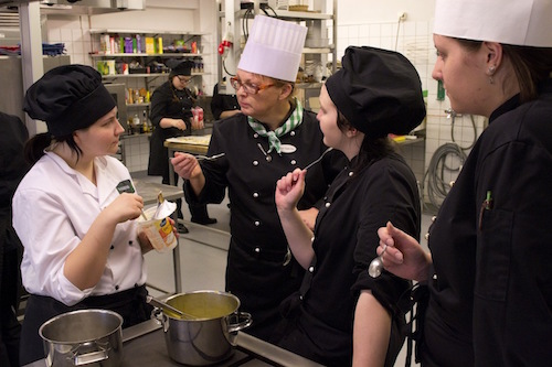 Majesteettista_6_winnova_school_culinary_students_jan_14.jpg
